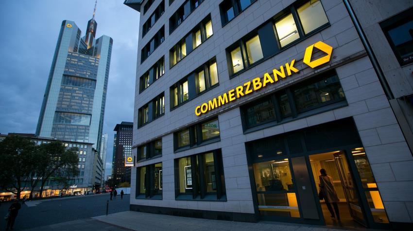 Tassi ai minimi? Scopri i certificati Express di Commerzbank