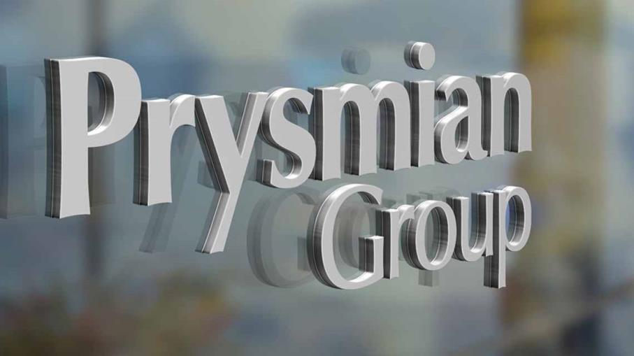 Prysmian & Price Action