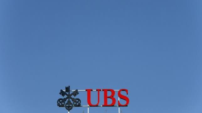 Sell the Aussie, buy the Lonnie - Il parere di UBS sul Forex