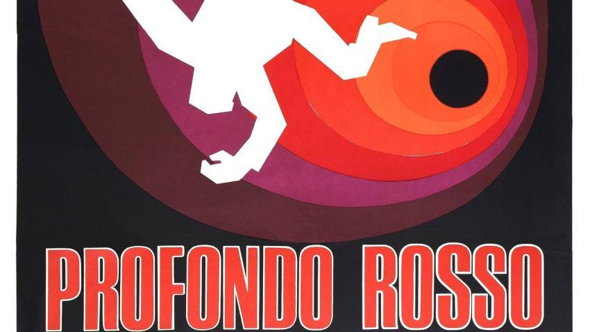 17f63ecbbd Profondo rosso   Investire.biz