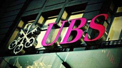 Il parere di UBS sui principali cross Valutari