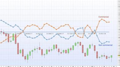 Roma Forecaster Report - Sugar.11 - Analisi COT