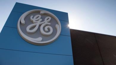 General Electric nomina un nuovo CEO - titolo sale in borsa