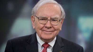 Warren Buffett: chi è l'oracolo di Omaha re del value investing