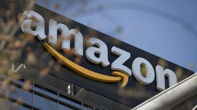 Blockchain: Amazon brevetta un sistema Supply Chain