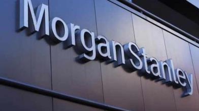 Morgan Stanley stupisce con il nuovo Certificate Worst Of
