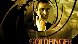Draghi .... Goldfinger