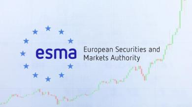 ESMA – un mese dopo – differenze in leva per i CFD