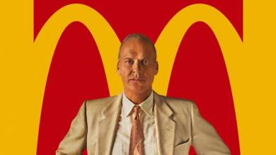 The Founder - La nascita di McDonald