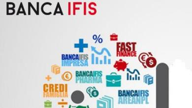 SPREAD BANCA IFIS / MUTUI ONLINE