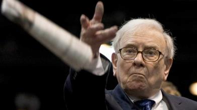 Ho battuto Warren Buffet: come ho fatto?