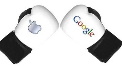 Comprereste APPLE o GOOGLE?
