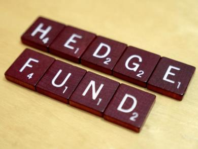 Intermediari per gli Hedge funds