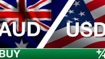 AUD/USD FORECASTER+CHERRY' S SYSTEM...... TEMPO SCADUTO?!?!