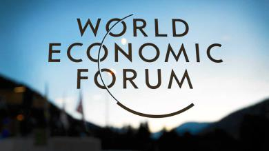 Al via il World Economic Forum 2019 di Davos