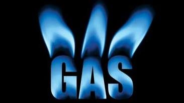 Natural Gas - 2 Min SHORT - V3