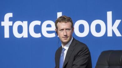 Lo scandalo di Facebook e Cambridge Analytica in breve