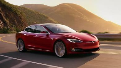Goldman rivede le sue aspettative su Tesla