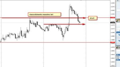 cable contro breakout