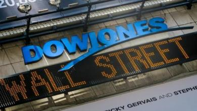 Ritracciamento incredibile del Dow Jones! Long o short?