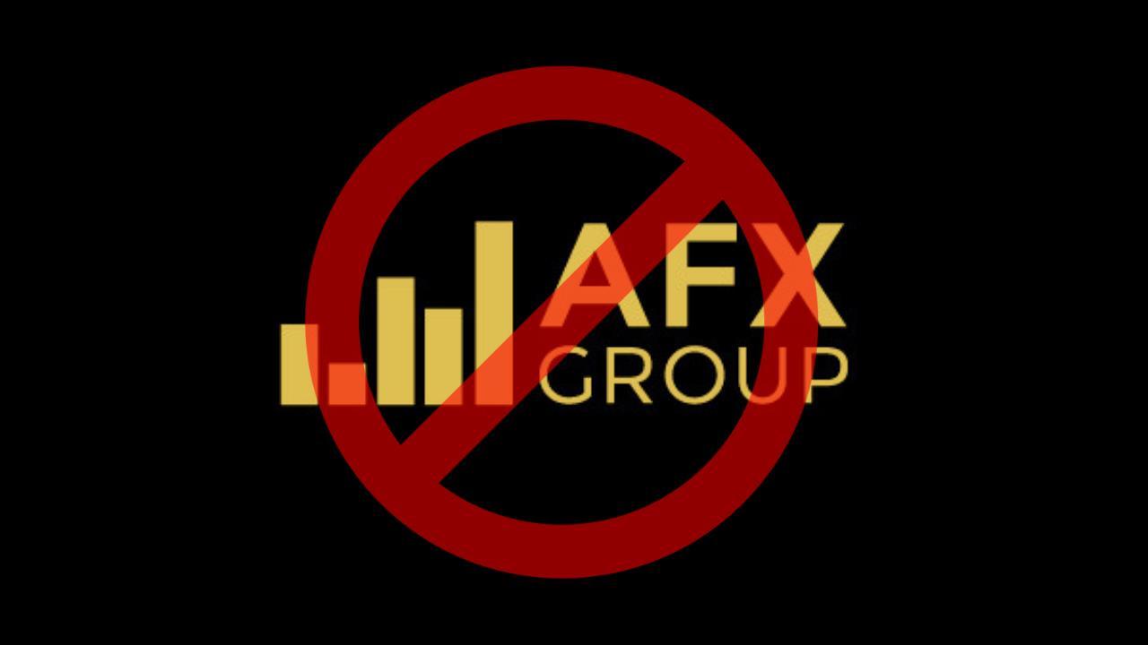 Calendario Economico Markets.Dopo Cysec Anche La Fca Sospende La Licenza A Afx Markets