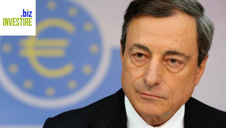 Segui In Diretta La Conferenza Stampa Di Draghi Investire Biz