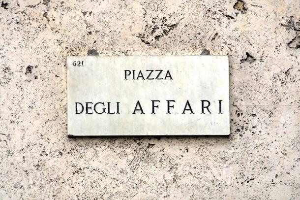 425b27081e Borsa Milano Finanza e Trading Azioni - 24.03.2015 | Investire.biz