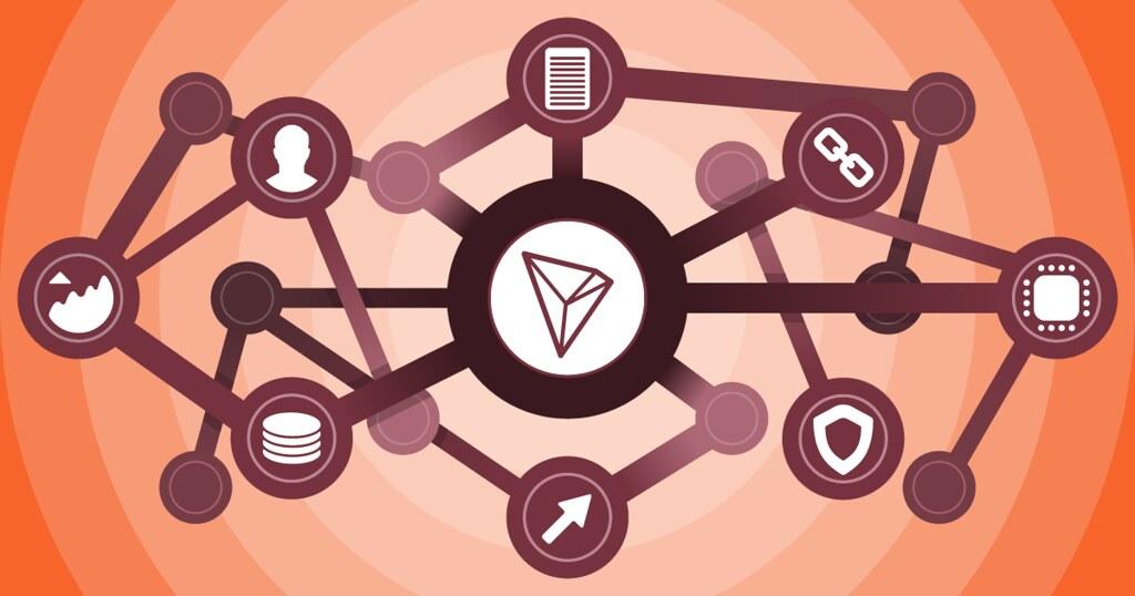 ▷ Come fare Trading automatico Bitcoin bot [2021] Autotrading ...