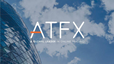 ATFX - A Global Leader in Online Trading