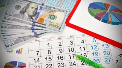 Calendario Economico Investing.Calendario Economico Investire Biz