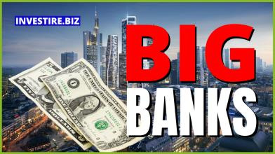 Fare soldi come le Big Banks - il COT Report