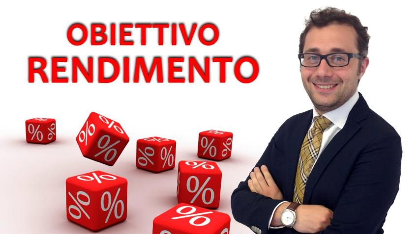 Obiettivo Rendimento: Speciale Investment Certificates