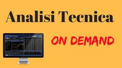Analisi Tecnica ON DEMAND